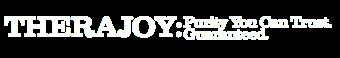 TheraJoy Logo