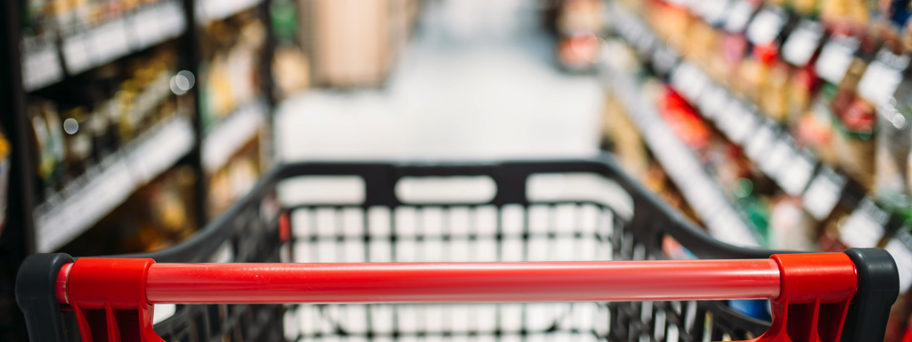 Health Food Store, Credit: Stock Photography