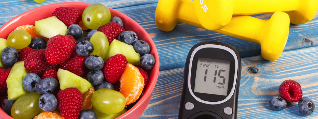 Diabetes Concept, Credit: Stock Photography